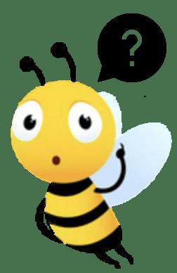 FAQ wasp