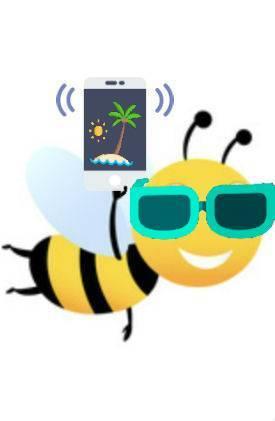 fun-activies-for-children-1 summer