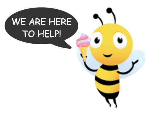 here-to-help-to-spectrum-wasp-1 summer