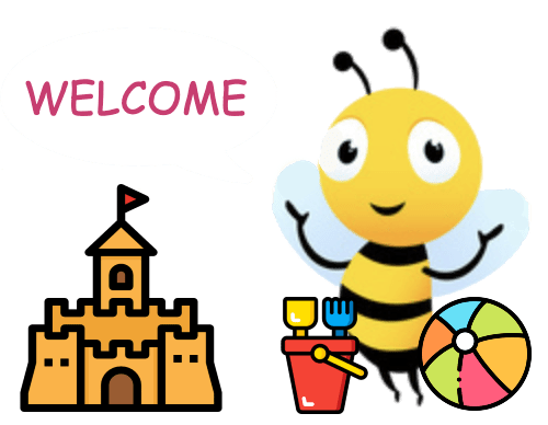 welcome-to-spectrum-wasp summer
